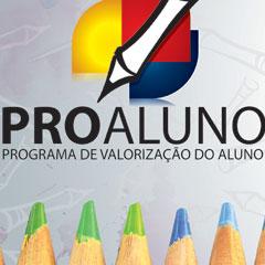 Prefeitura de Sertãozinho - Campanha Pro-Aluno (Outdoor)