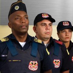 Prefeitura de Sertãozinho - Campanha Prosec (Jornal)