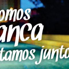 Prefeitura de Franca - Campanha de Valorização (Facebook)