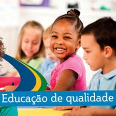 Prefeitura de Varginha - Campanha Educação (Spot)