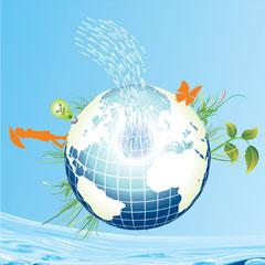 Prefeitura de Americana - Campanha Departamento Água e Esgoto (Jingle)
