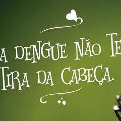 Câmara de Ribeirão Preto - Não Esqueça da Dengue (Facebook)