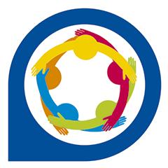 Câmara de Varginha - Escola do Legislativo (Logo)