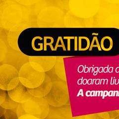 Câmara de Varginha - Gratidão (Facebook)