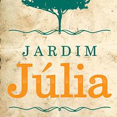 Construtora Pagano - Logo Jardim J�lia